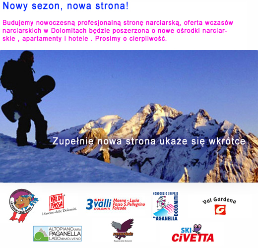 SkiingItaly.net