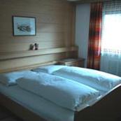 Wczasy zimowe w Dolomitach - Apartamenty Lastei