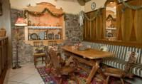 http://www.hotelbelvedere.biz/images/public/testate/mid/5.jpg