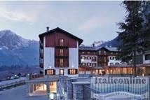 http://www.mojeck.com/rs/image/hotel-alpechiara-bigx1x621o0.jpg