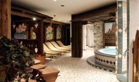 http://www.hotelbelvedere.biz/images/public/testate/mid/47.jpg