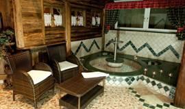 http://www.hotelbelvedere.biz/images/public/testate/mid/29.jpg