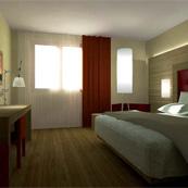 Club Hotel Acquaseria **** All Inclusive Light w Ponte Di Legno