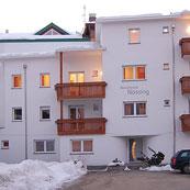 Residence Noessing